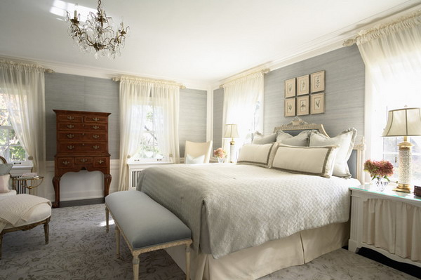 Soft-Gray-Bedroom-Ideas