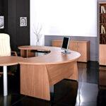 Нужен ли дизайнер при выборе мебели для дома