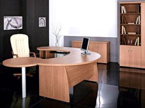 мебель-в-офис