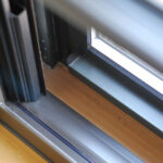 Звукоизоляция пластиковых окон: полезные советы