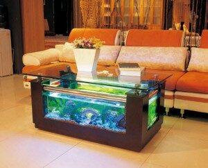аквариу