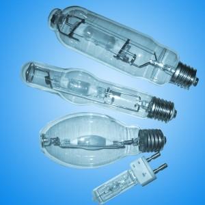 Лампы высокого давления