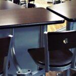 Мебель для боулинга