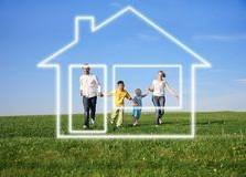 Понятие «малый дом»