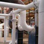 Теплоизоляция в многоквартирных домах