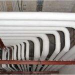 Основные достоинства жидкого утеплителя (теплоизоляции)