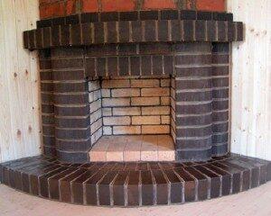 дровяного камина