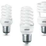 Производство компактных люминесцентных ламп и особенности работы
