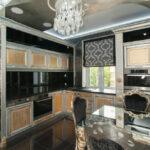 Дизайн интерьера гостиной – современный и уютный