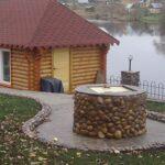 Копаем колодец – источник живительной влаги