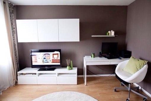 мебель бесто от икеа фото комбинаций в интерьере