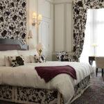 Оформляем спальню — секреты оформления спальной комнаты