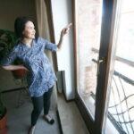 Почему пахнут пластиковые окна