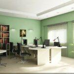 Какой ремонт выбрать для офиса?