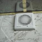 Автоматизация микроклимата в доме