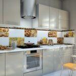 Кухня в стиле модерн: купить и почувствовать время