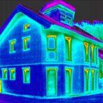 Энергоэффективность или время платить по счетам
