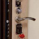 Как различаются уровни взломостойкости дверей?