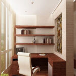 Балкон — как облицевать