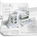 Проектирование частного дома: разделы инженерно-технической документации