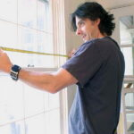 Как подготовиться к монтажу пластиковых окон