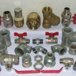Оборудование для отопления и водоснабжения