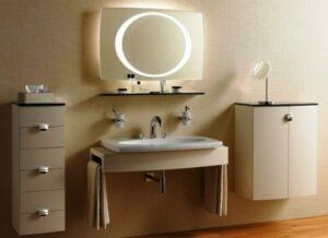 мебель из простого ДСП