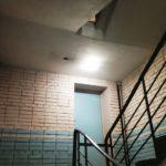 Светодиодное освещение для ЖКХ – надежность и экономичность для отечественных предприятий
