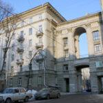 Капитальный ремонт в домах сталинской постройки – некоторые особенности