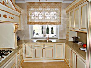 штор для кухни