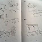 тодален инструкция 10-11