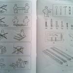 тодален инструкция 2-3