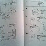 тодален инструкция 6-7