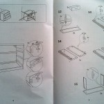 тодален инструкция 8-9