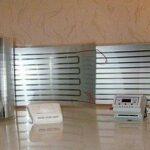 Отопление ПЛЭН: эффективность, экологичность, безопасность