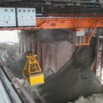 Механизация труда: доставка, погрузка-разгрузка