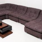 Диваны от фабрики «NovaЯ мебель»