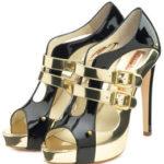 обувь для вечеринки