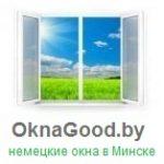 Выбираем качественные пластиковые окна ПВХ в Минске
