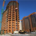 Сколько стоит построить дом – базовые расценки