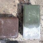 Способы производства тротуарной плитки