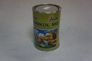 bonikol-mg