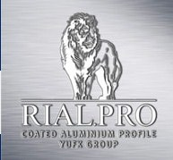 rialpro