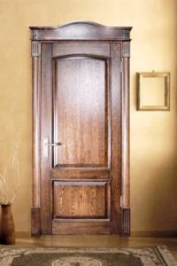 dubovyie-dveri