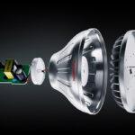 Какой производитель светодиодных ламп лучше? ТОП-10 брендов в 2019 году.