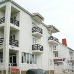 Гостевые дома для отдыха в Анапе – всегда недорого и удобно
