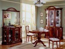 мебельные магазины в СПб