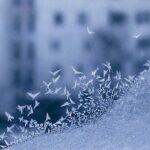 Зима – время менять окна!