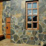 Каменные работы — ручная укладка