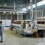 Фабрики шкафов «Риокон»: сроки, сборка, доставка, гарантия